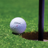photo-blog-golf