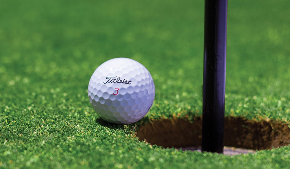 photo-blog-golf