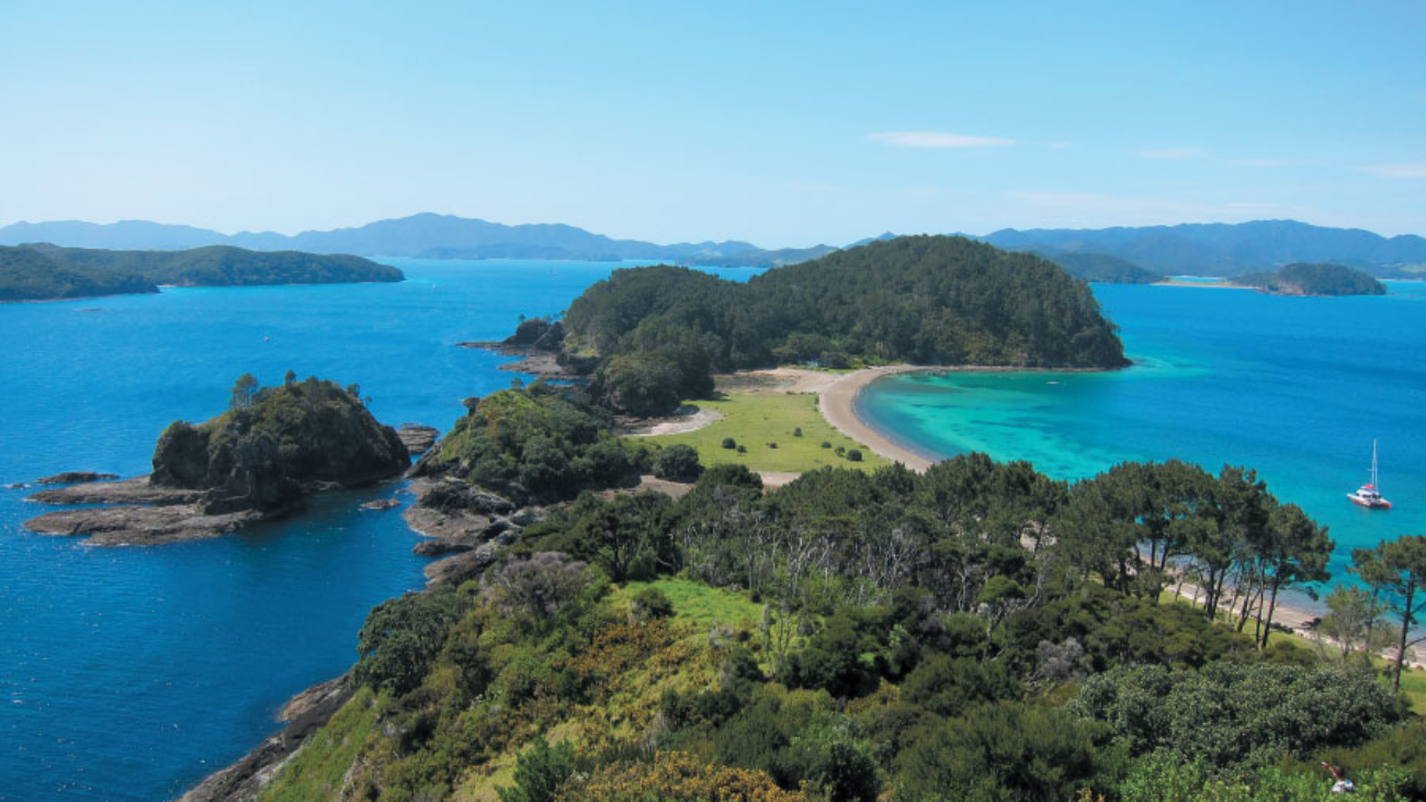 photo-destination-bay-of-islands-paihia