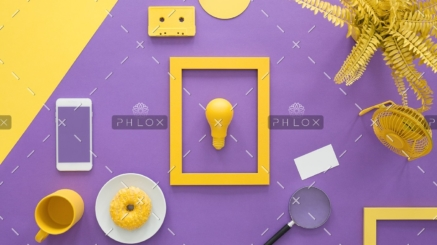 demo-attachment-95-yellow-frame-on-violet-background-PNCJ6TZ